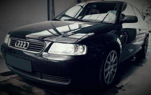 chiptuning audi a3 18t
