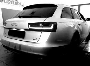 chiptuning audi a6 150kw 2
