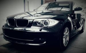 chiptuning bmw 118d 105kw