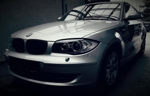chiptuning bmw 18d 105kw